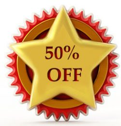 star online reviews 50% special offer